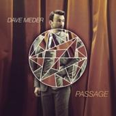 Dave Meder - Break Points