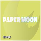 Papermoon - Romix