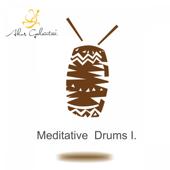 Meditative Drums I.