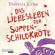 Theresia Graw - Das Liebesleben der Suppenschildkröte