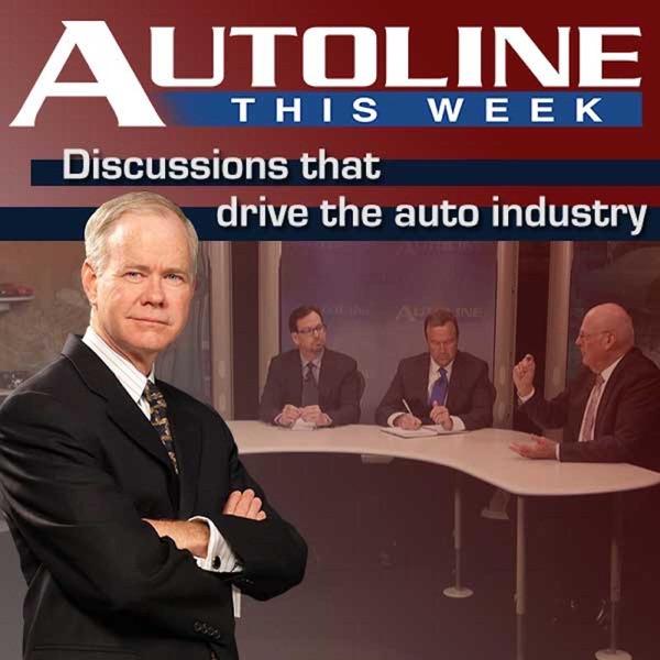 Autoline This Week