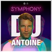 Symphony (feat. Kidmyn, Armando & Jimmi the Dealer) [DJ Antoine Vs Mad Mark 2k18 Mix]