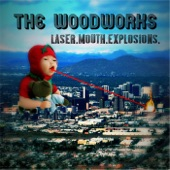The Woodworks - The Doctor Says I'm Fine