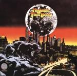 Thin Lizzy - Showdown