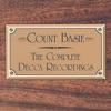 The Complete Decca Recordings ジャケット写真