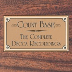 Count Basie and His Orchestra - Oh, Lady Be Good