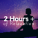 Deep Nap & Relaxing Mindfulness Meditation Relaxation Maestro - 2 Hours of Relaxation - Find True Peace with the Best Selection of New Age Relaxing Hits