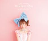 Aya Uchida Complete Box: 50 Songs