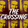 The Crossing - Friends of Johnny Clegg