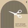 Nouvelle Frisüre - Noti Wümié