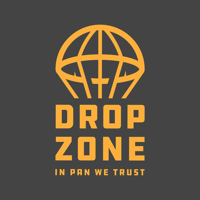 Drop Zone podcast