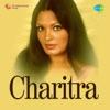 Charitra