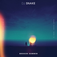 Broken Summer (feat. Max Frost) - Single Mp3 Download