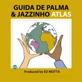 [Download] Dá Tempo ao Tempo (feat. Nicola Conte) [Nicola Conte Rework] MP3