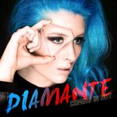 Download Lagu MP3 Diamante - Haunted