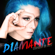 Haunted - Diamante