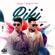 Piki - Musicologo The Libro & El Poeta Callejero