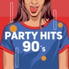Party Hits 90's