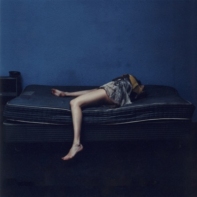 We Slept At Last (Deluxe) - Marika Hackman