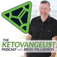 The Ketovangelist Podcast podcast