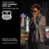 Lost Change