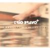 Trio Bravo+ - Darf ich bitten? Grafik