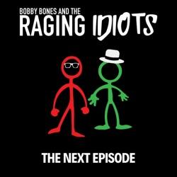 View album The Next Episode - EP