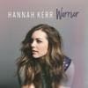 Warrior - Hannah Kerr