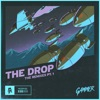 The Drop (Wooli Remix)