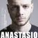 Anastasio - Generale