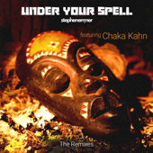 Under Your Spell (Moods Remix) [feat. Chaka Khan]