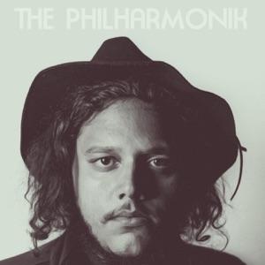 The Philharmonik - Mama's House feat. Hobo Johnson