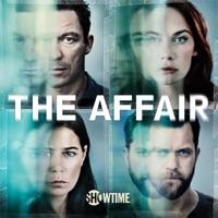 Télécharger The Affair, Saison 3 (VF) Episode 7