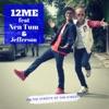 12M� - On the Streets of the Kingdom (feat. Nen Tum & Jefferson) [MV Version]