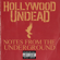 Hollywood Undead Lion free listening