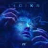 Legion, Season 2 wiki, synopsis
