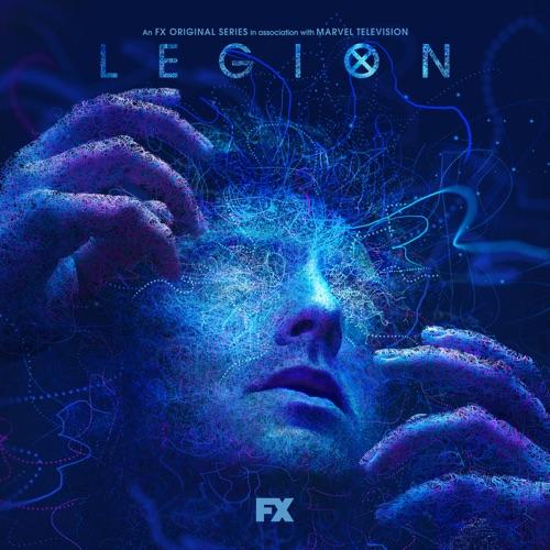 Legion, Season 2 image