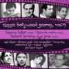 Classic Bollywood Scores, Vol. 19 : Basant Bahar (1956), Bawre Nain (1950), Bedard Zamana Kya Jane (1959)