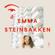 Emma Steinbakken - Not Gonna Cry