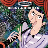 Benny Goodman - Sing Sing Sing (With a Swing)