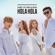 KARD - KARD 1st Mini Album 'Hola Hola' - EP