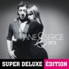 jane-serge-1973-super-deluxe-edition