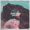 Halsey - BADLANDS (Deluxe Edition)  artwork