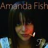 The Ballad of Lonesome Cowboy Bill - Amanda Fish