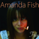 2020 - Amanda Fish