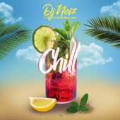 Chill (feat. Konecs, Cessmun & Donell Lewis)