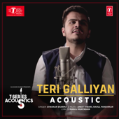 Teri Galliyan Acoustic (From