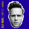 Olly Murs - Moves (feat. Snoop Dogg) artwork