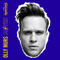 Olly Murs - Moves (feat. Snoop Dogg)