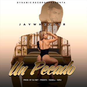 Un Pecado - Single Mp3 Download